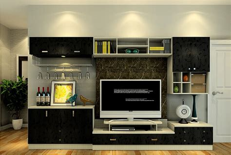 home interior design tv unit interior design of tv cabinet raya furniture