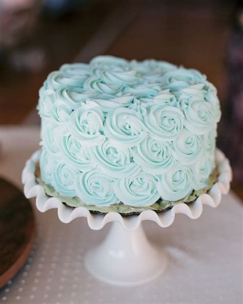 Wedding Cake Icing Styles by 1000 Images About Wedding Desserts On