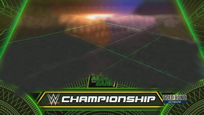 money in the bank match card template renders backgrounds logos money in the bank match card