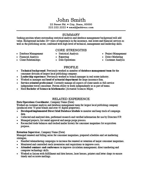cover letter for operations coordinator data operations coordinator resume template premium