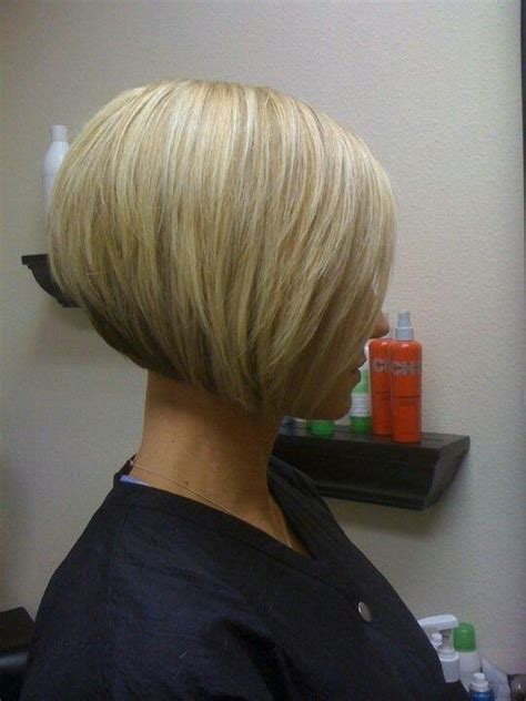 jamie eason haircut photos pin by suzie johnson on beauty pinterest