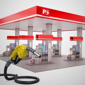 petrol ofisi istasyonlari