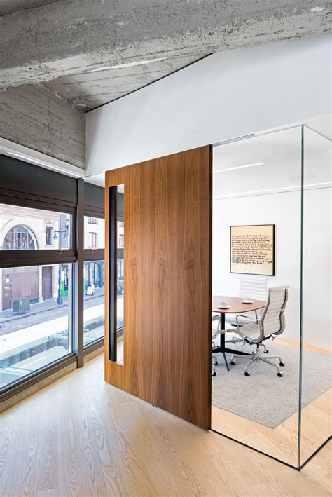office door design office apartment hybrid by studio o a http plastolux com