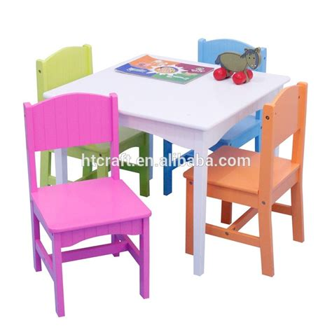 childrens table sets cheap manufacturer children furniture sets children furniture