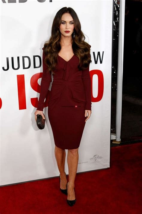 Lipstick With Burgundy Shirt dress jpg 736 215 1104 makeup maroon colors burgundy color and dresses