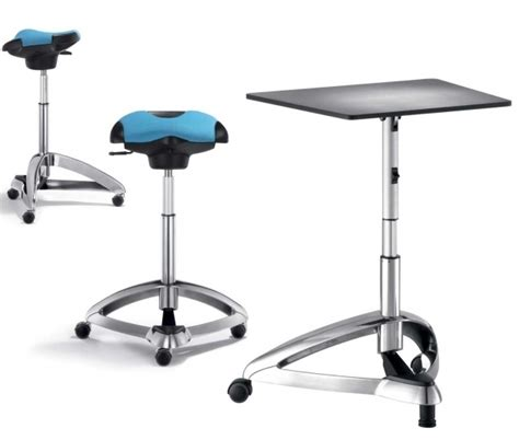 Best 70 Tall Office Chairs For Standing Desks Design Office Chairs For Standing Desks