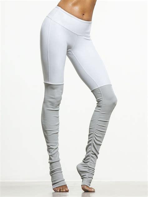 Jual Slim Legging Lets Slim Legging 74 best images about on