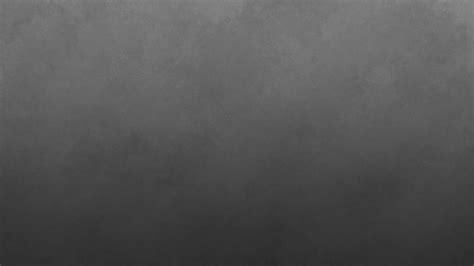 wallpaper with grey grey wallpaper wallpapersafari