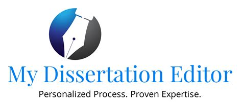 edit my dissertation my dissertation editor personalized process proven