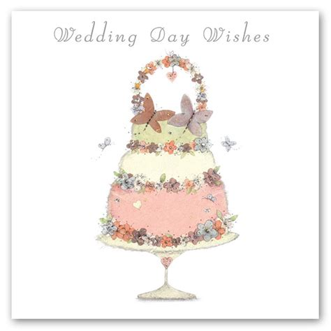 Wedding Day by Offers 187 Wedding Day Wishes 187 Wedding Day Wishes Berni