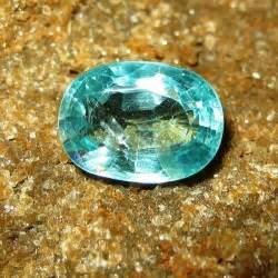 Batu Akik Green Papua 163 jual batu cat eye apatite ukuran besar 15 30 carat luster