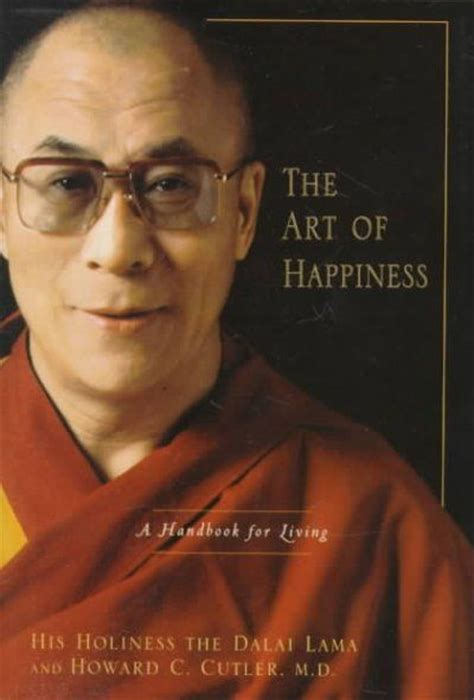 Buku The Of Happiness Dalai Lama Howard C Cutler pin by cuyahoga county library on books we re