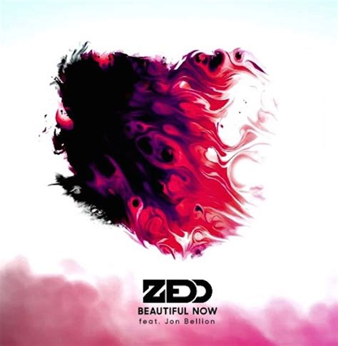download mp3 free zedd beautiful now zedd releases quot beautiful now quot the third single from true