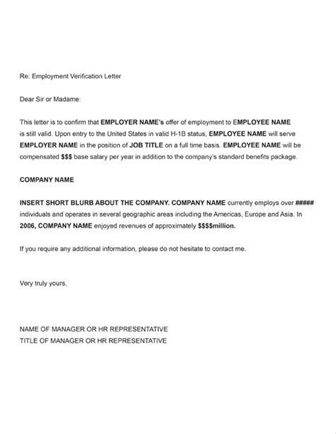 how to write a letter to verify employment homework academic writing