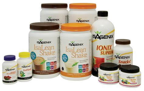 Detox Australia by Buy Isagenix 30 Day Nutritional Cleanse Program Australia