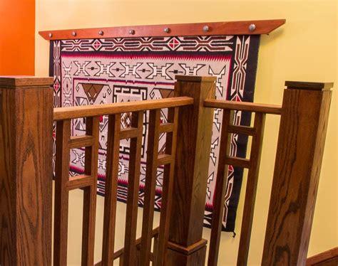 rug hangers for wall installing wall hangers talkbass