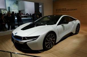 file bmw i8 iaa 2013 04 jpg