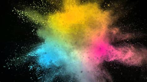 color powder color powder חיפוש ב colors and great