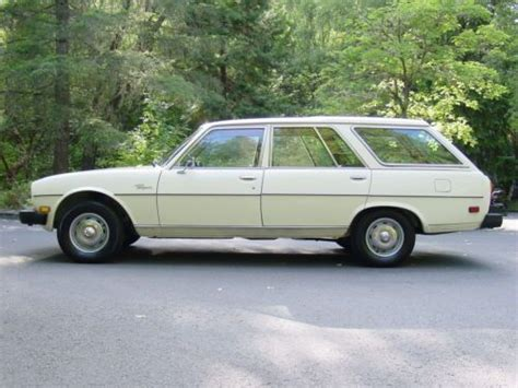 peugeot 504 wagon pinterest the world s catalog of ideas