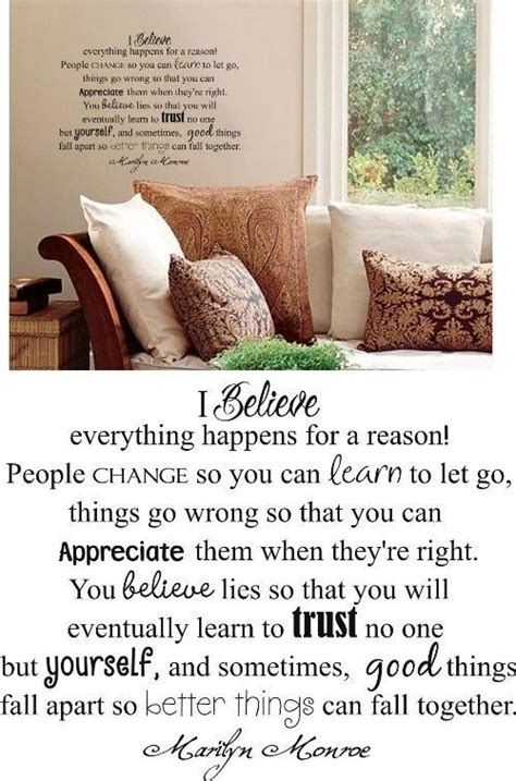 marilyn monroe quote i believe i believe marilyn monroe quotes quotesgram