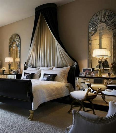 Bedroom Boudoir Photography Boudoir Bedroom Design Ideas Interiorholic