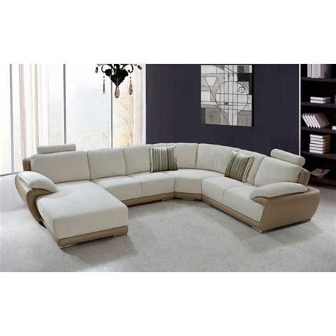 c shape sofa set 2018 best of c shaped sofas
