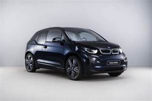 How Much Is A Bmw I3 New Bmw I3 Ad Focuses On What Makes It Truly Special