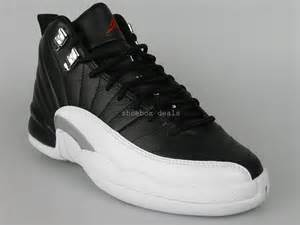 Low basketball shoes size air jordan buy it now shop with confidence