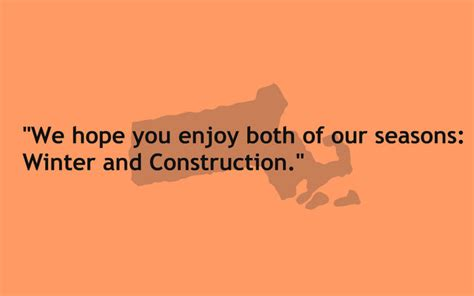 Massachusetts Meme - 50 americans summarize their home state in one perfectly