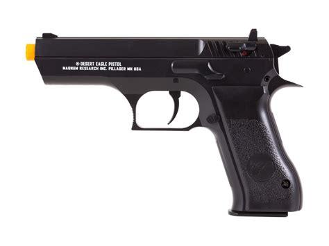 Airsoft Gun Desert Eagle magnum research baby desert eagle 941f co2 airsoft gun airsoft guns