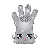 Carita S2 rub a glove shopkins drawings im 225 genes