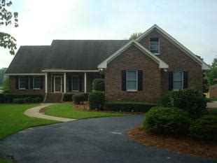 Sumter Sc Property Records 690 Lakewood Dr Sumter Sc 29150 Property Records Search Realtor 174