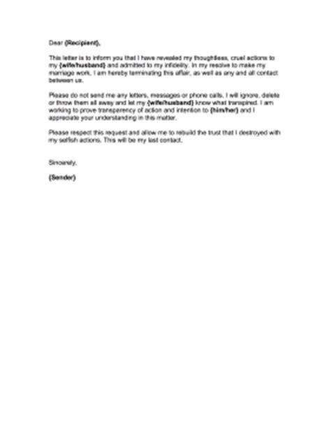 No Appraisal Letter Maintenance Supervisor Performance Appraisal Letter Template 8 Sles Exles