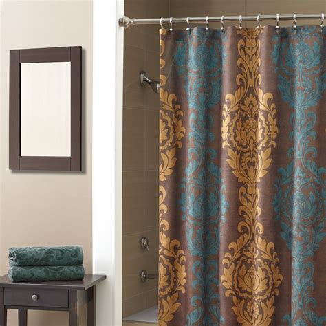 croscill curtain croscill curtains furniture ideas deltaangelgroup
