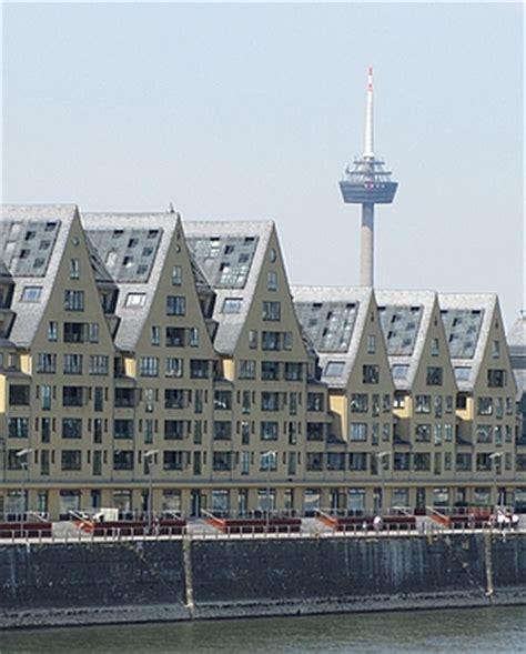 wie finde ich einen guten architekten den richtigen architekt f 252 rs eigenheim oder immobilien
