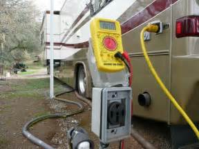 rv electrical all the basics you need to