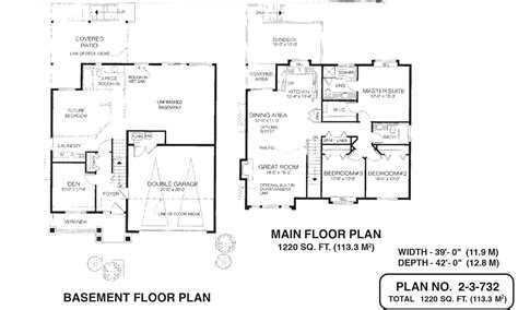 afc floor plan 42 fastbid 3 evergreen ford detail 100 afc floor
