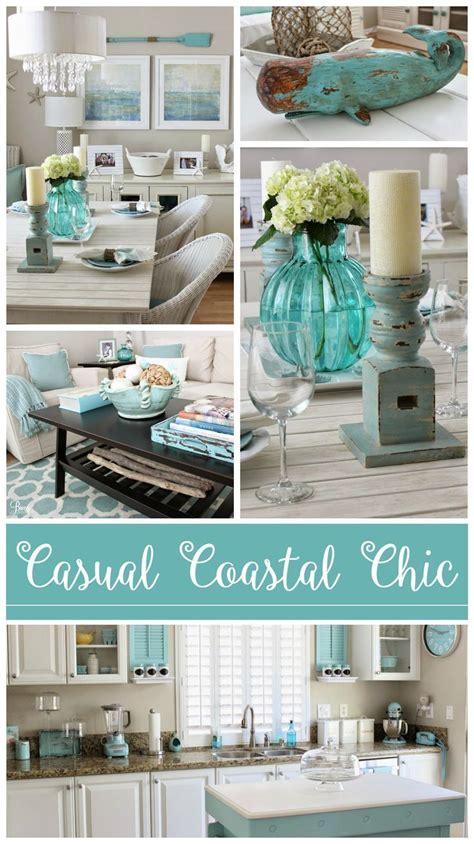 aqua home decor 25 best ideas about turquoise home decor on pinterest
