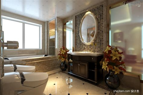 luxurious bathrooms 22 luxury master bathrooms ideas auto auctions info