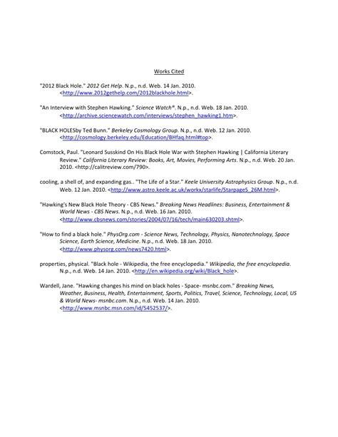 holes book report essay holes book report essay studyclix web fc2