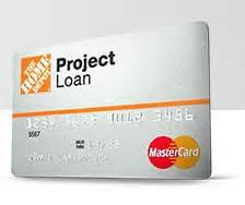 Home Depot Order Status by Home Depot Order Status Free Find Durable Laminate
