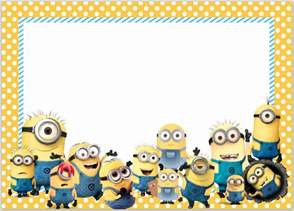 minions movies parties and more talk of the trains