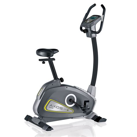 buy exercise bike in pune exercise classes p bike buy cheap kettler bike compare weight training prices