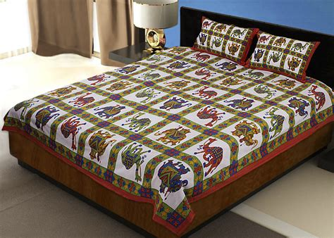 jaipur home decor enhance your home d 233 cor with jaipur fabrics on christmas eve