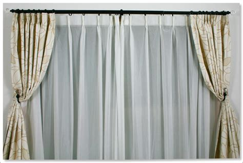 buy curtain rails online drape curtain rails curtain design
