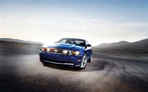 ford mustang shelby gt wallpaper hd car wallpapers id