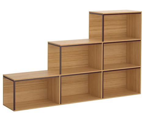 cube storage ikea cube storage ikea au in impressive ikea storage cabinets