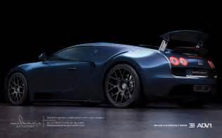 1 Bugatti Veyron Sport Bugatti Veyron Sport 1 By Milannoartworks On Deviantart