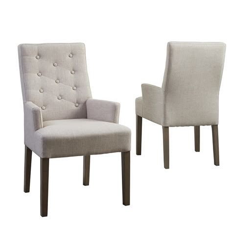 stuhl mit armlehne grau stuhl mit armlehne grau deutsche dekor 2017 kaufen
