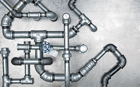 Watt Plumbing by Plumbers Who Won T Drain Your Wallet Chicago Magazine